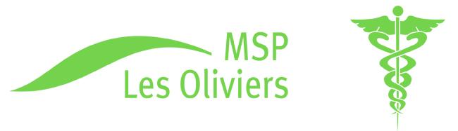 maison santé les oliviers lamagdelaine