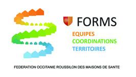 fédération Occitanie Roussillon maisons santé